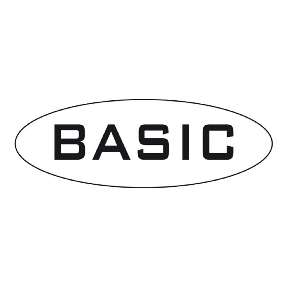 Basic webshop