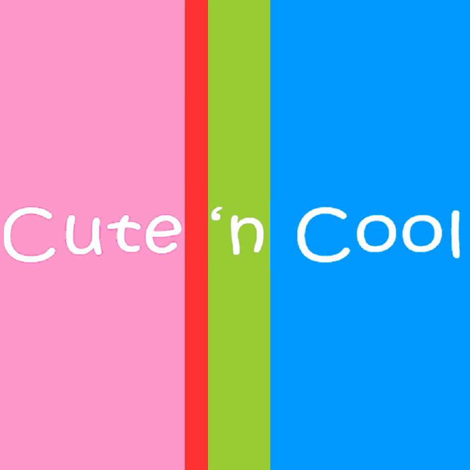 Cute 'n Cool