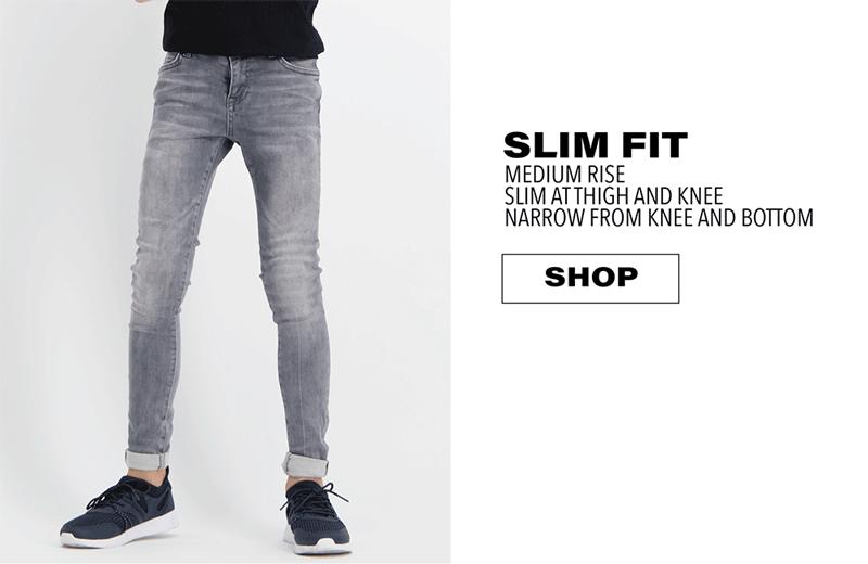 slim-mobiel-boys-A