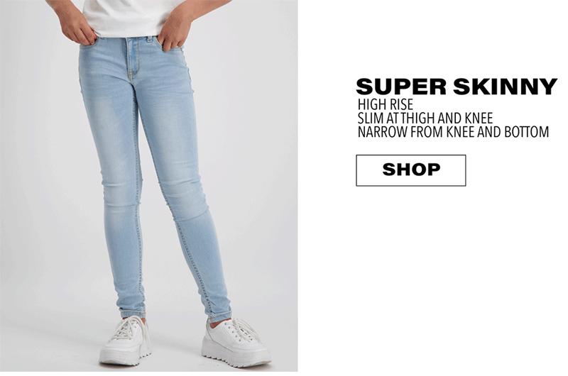 Girls-super-skinny_mobiel_A