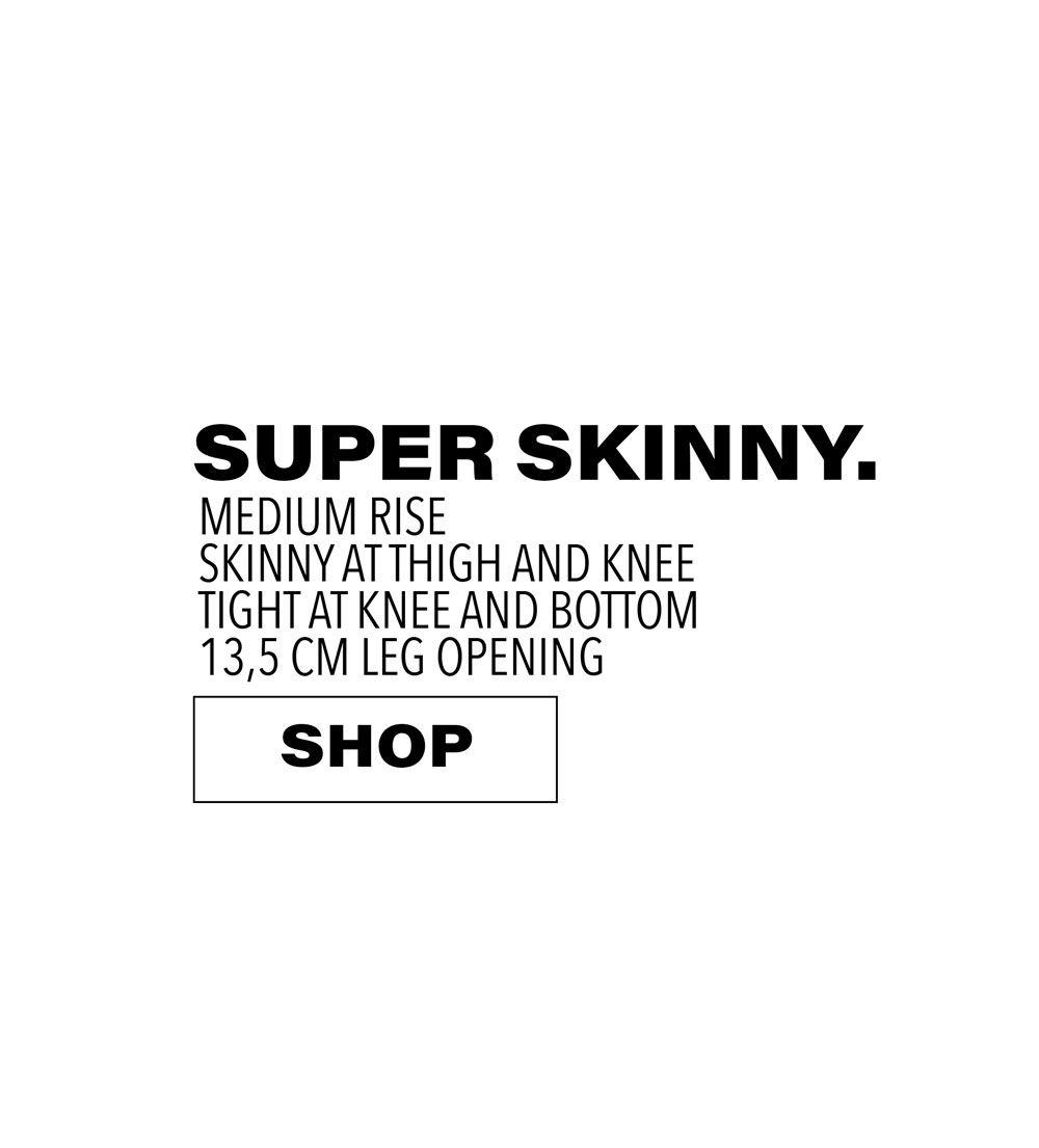 Heren_super_skinny_2A
