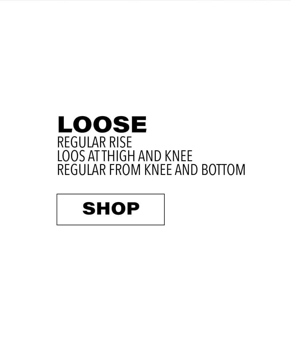Dames_loose_2A