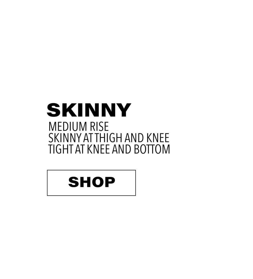 Dames_skinny_2A