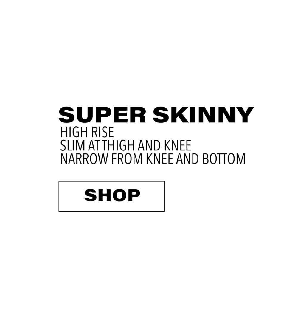 Dames_super_skinny_1A