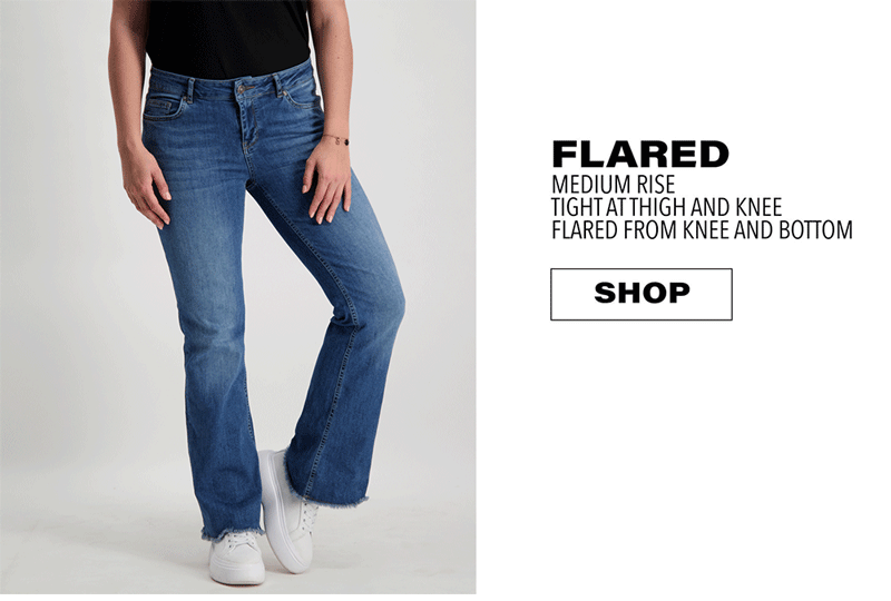 women-flared-mobiel_A