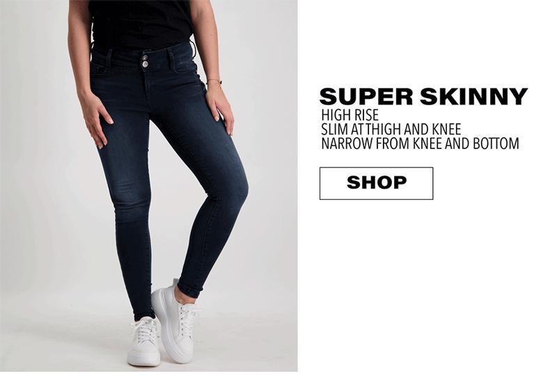 women-super-skinny-mobiel_A