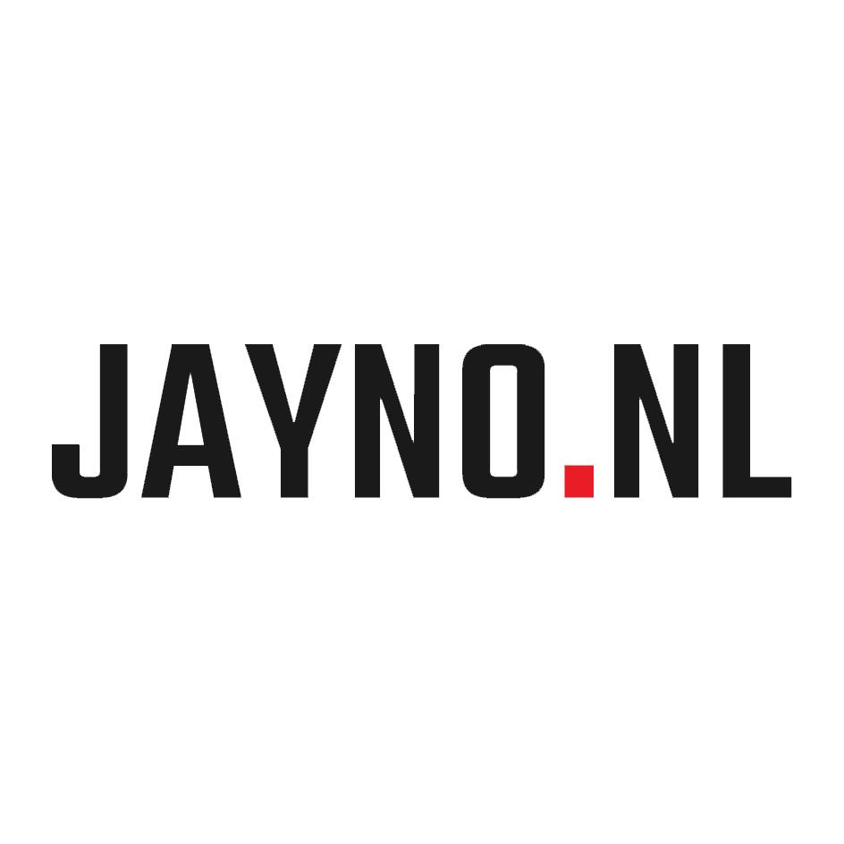 Jayno