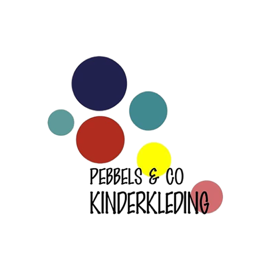 Pebbels & Co kinderkleding