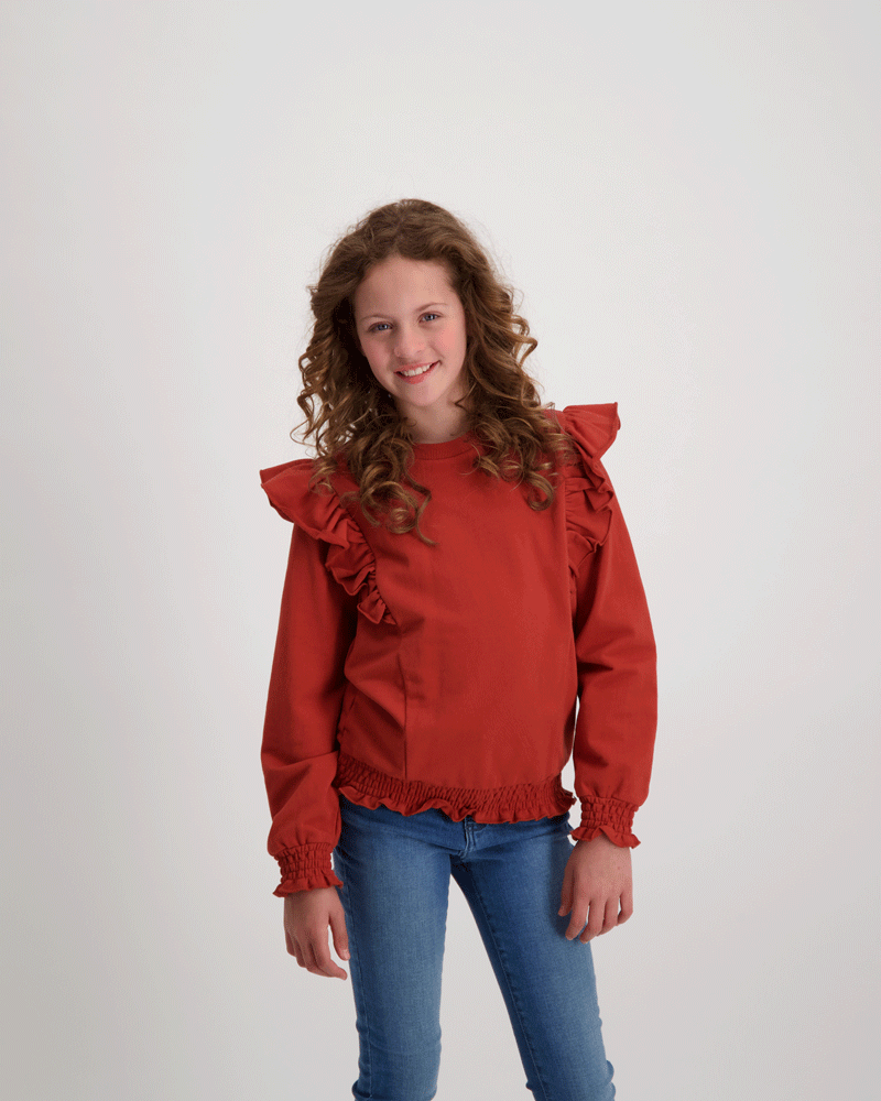 Look_9_Lizzy_front