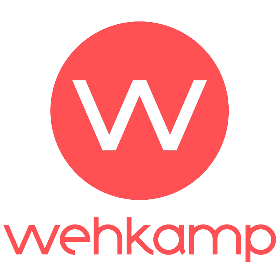 Wehkamp